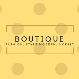 boutique - Temukan Harga dan Penawaran Online Terbaik - September 2018  66b3c0b22d