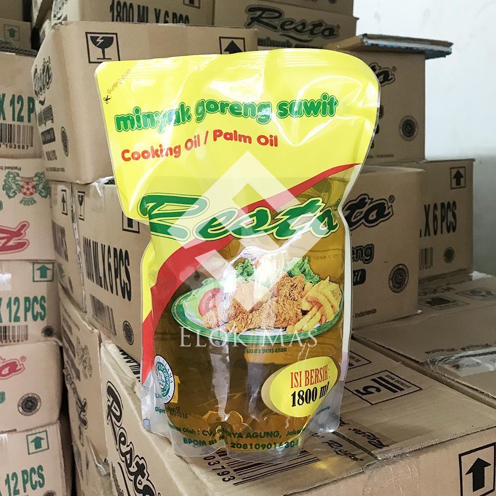 Dancow Fortigro Instant Sachet Putih Coklat Per Renceng 10 Saos Abc X 27gr 39gr Nestle Susu Bubuk Shopee Indonesia