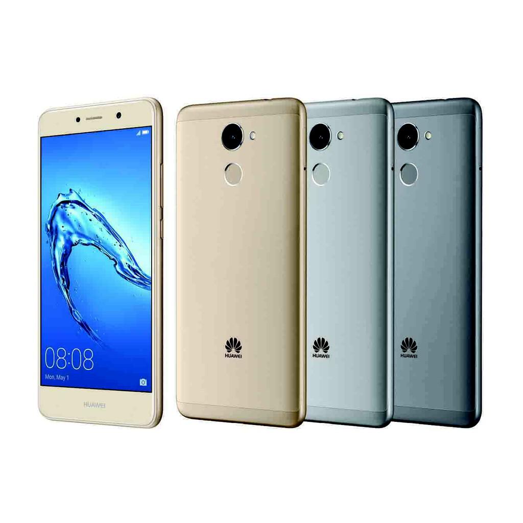 Xiaomi Redmi Note 5a Prime Ram 4gb Rom 64gb Snapdragon 435 Grey 2gb Internal 32gb Garansi Distributor 1thn 1 Tahun Shopee Indonesia