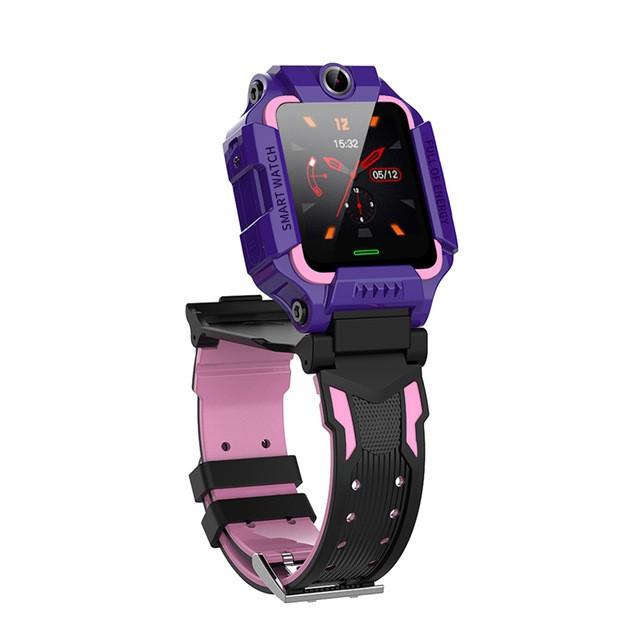 images?q=tbn:ANd9GcQh_l3eQ5xwiPy07kGEXjmjgmBKBRB7H2mRxCGhv1tFWg5c_mWT Smart Watch Sz6f