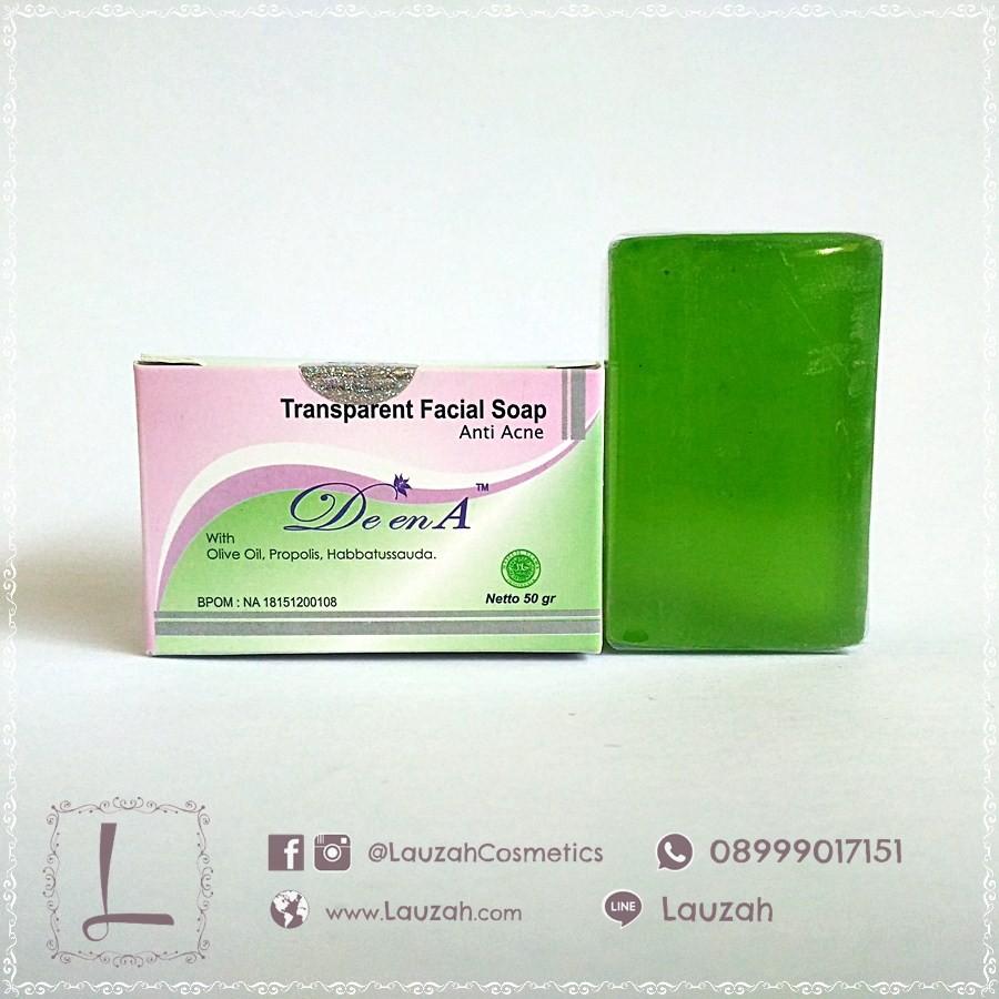 Sabun Gove Natural Soap Original Bpom Eceran 1pcs Shopee Indonesia