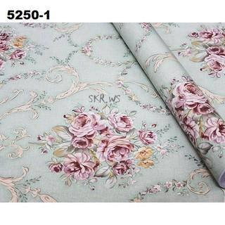 Download 550 Wallpaper Foto Bunga HD Paling Keren