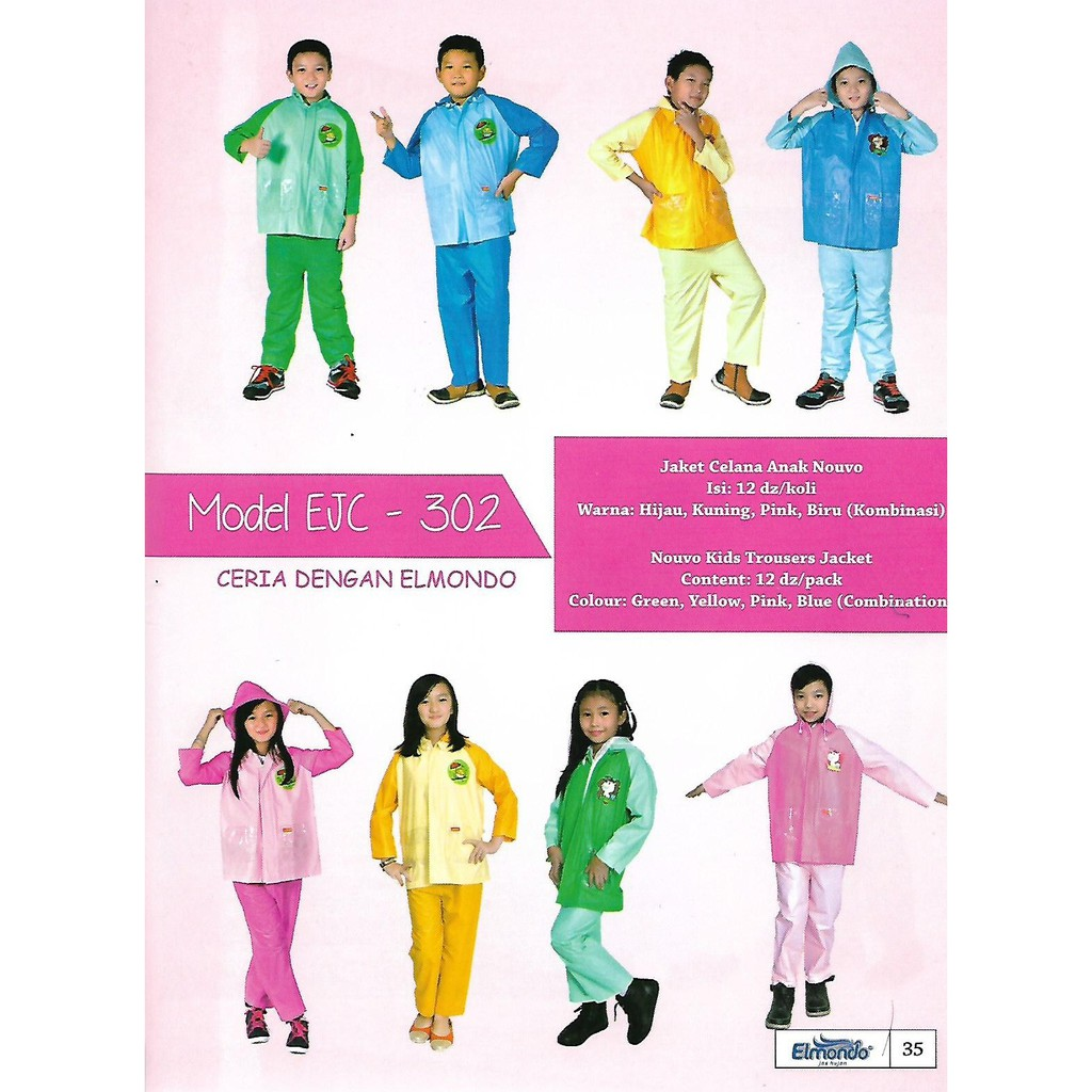 Jas Hujan Raincoat Messio Ventilator Black Shopee Indonesia Grey