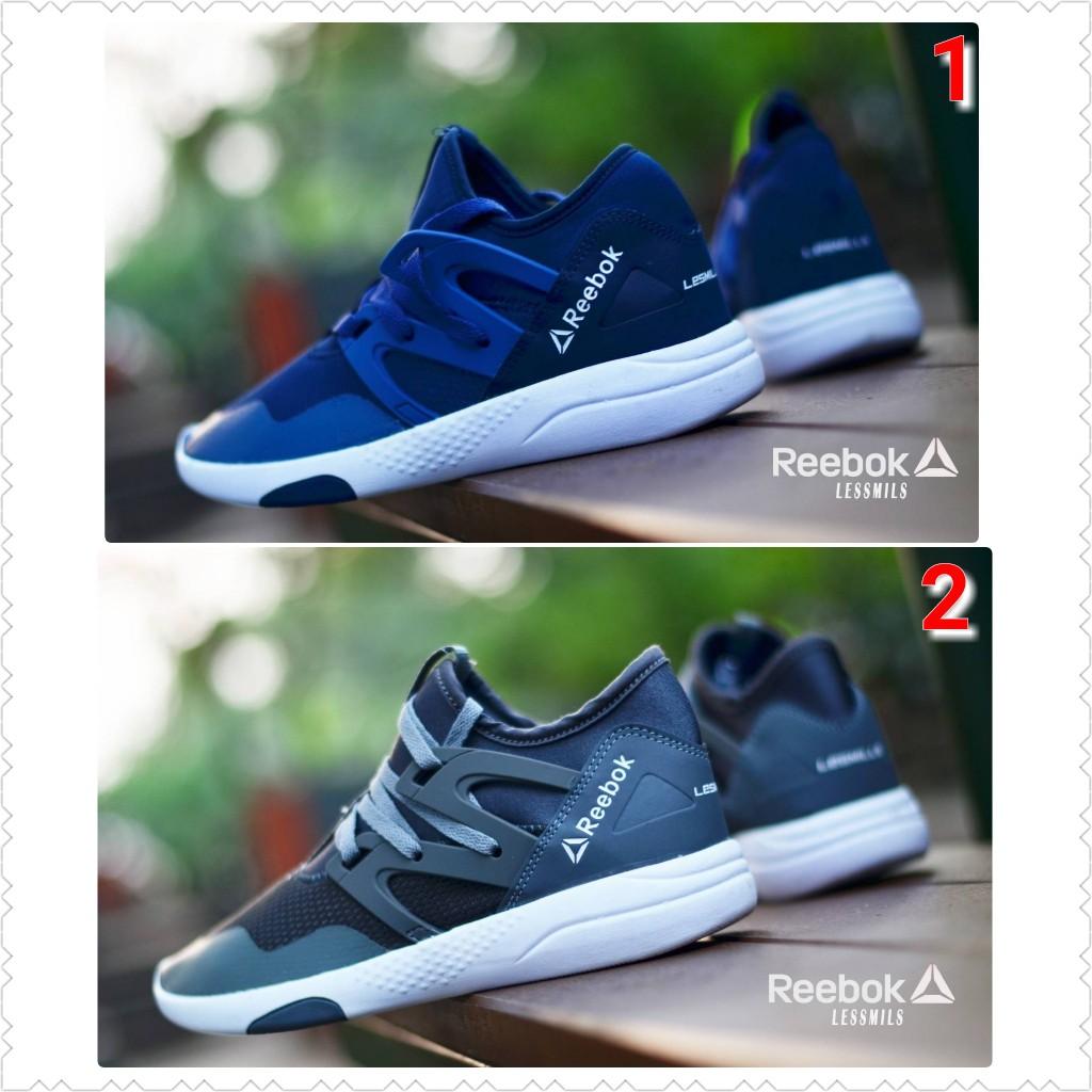 Sepatu Reebok running original  5dd39a8098