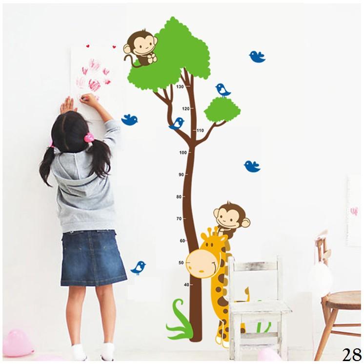 Wallsticker / Wallstiker / Wall Stiker / Stiker Dinding 32 Winnie the Pooh | Shopee Indonesia