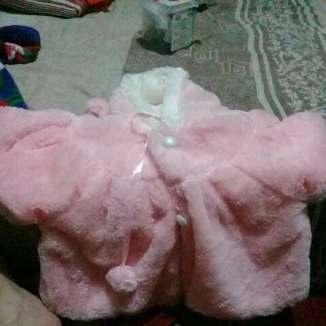 Bayi Korea Modis Gaya Baru Anak Celana Celana Pendek (Putih) (Putih). Source · sriratna01