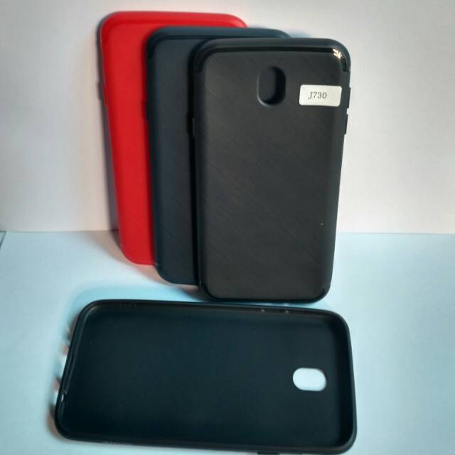 ... Himax M2 Sarung Case Flipshell FlipCover Leather . Source · Ume Samsung J7 Prime Flip Cover Smart Case Sarung Handphone | Shopee Indonesia