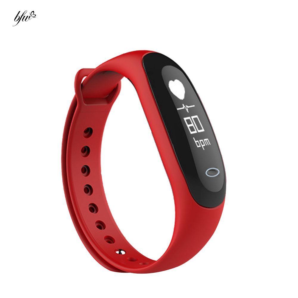 Harga Cognos Smartwatch G6 Update 2018 Bipbip Watch V02 Lovely Red Gps Tracker Garansi 1 Tahun Unique Bluetooth Smart No1 Heart Rate Monitor Pedometer Psg