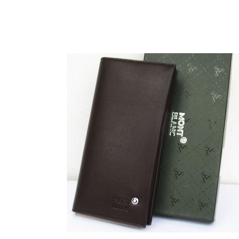 DOMPET KULIT PRIA BERDIRI IMPORT BRANDED   BRAUN BUFFEL BB 0105 BLACK   Shopee Indonesia