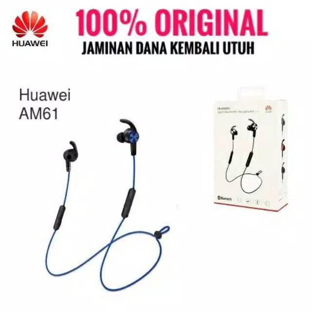 60c514f78f1 headset honor - Temukan Harga dan Penawaran Bluetooth & Headset Online  Terbaik - Handphone & Aksesoris Juni 2019 | Shopee Indonesia