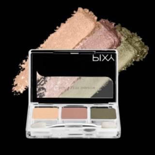 PIXY 3 Shades Eyeshadow thumbnail