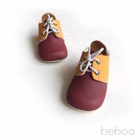 Sepatu Bayi / Prewalker / Pre Walker Anak / Prewalker Beboo Jo Silver Model Wakai / Casual / Pesta   Shopee Indonesia