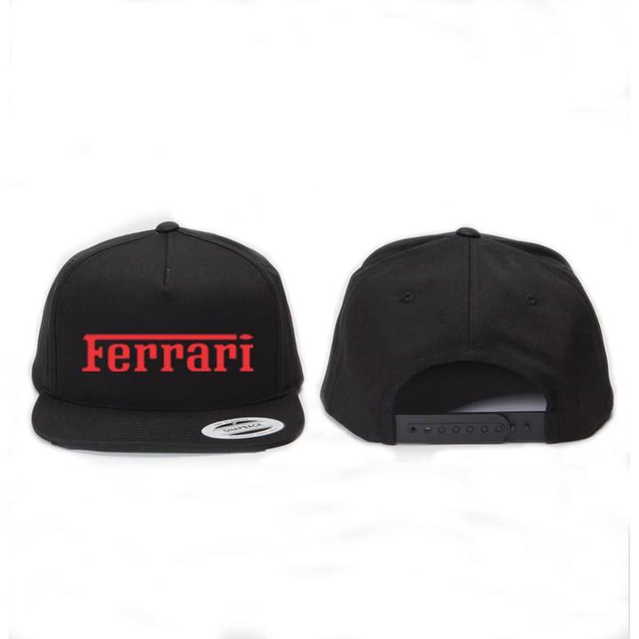 Topi Snapback Impor Ter Murah Reseller Dropship Couple Kado Hadiah S46  6ec8135d6c