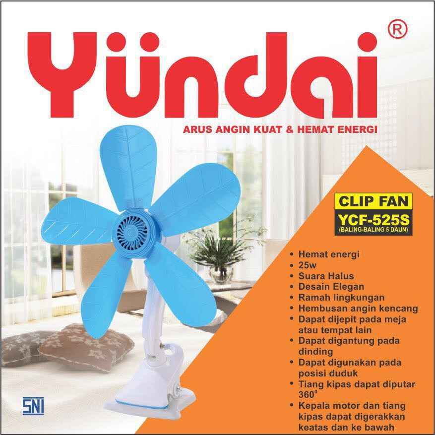 Kipas Angin Gantung KYZUKU 27w Baling 5 HIJAU Minifan Kyuzuku Angin Kencang Ceiling Fan Orbit fan | Shopee Indonesia