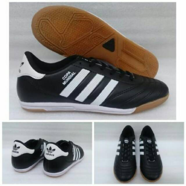 Sepatu Adidas Original Super Flex TR Oreo Sol Grey  d28713fada
