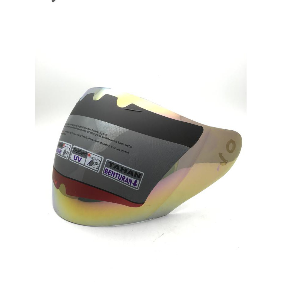Best Produck Kaca Helm Kyt Galaxy Dj Maru Ink Centro Merk Clear Djmaru Warna Bening Clean Hitam Z1401 Cd20 Shopee Indonesia
