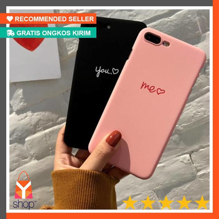 fashion case couple bisa request nama dan gambar samsung j2prime/j1ace/j4/j5/j2pro/y69/y65/iphone7 | Shopee Indonesia
