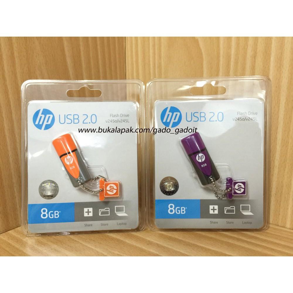Flashdisk Hp V178p Karet 8 Gb Pink Daftar Harga Terbaru Dan 8gb V178w Flashdrive Flash Drive Disk V178b 32gb Usb 2 0 Rubber Edition I25