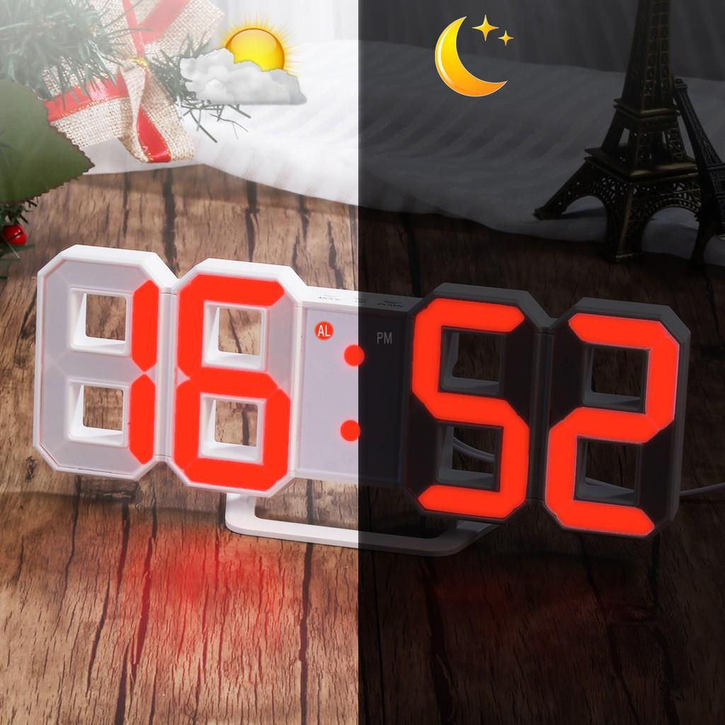 DIY Jam Dinding dengan Gambar Angka Romawi dan Warna Perak Bergaya Vintage   c983355ae9