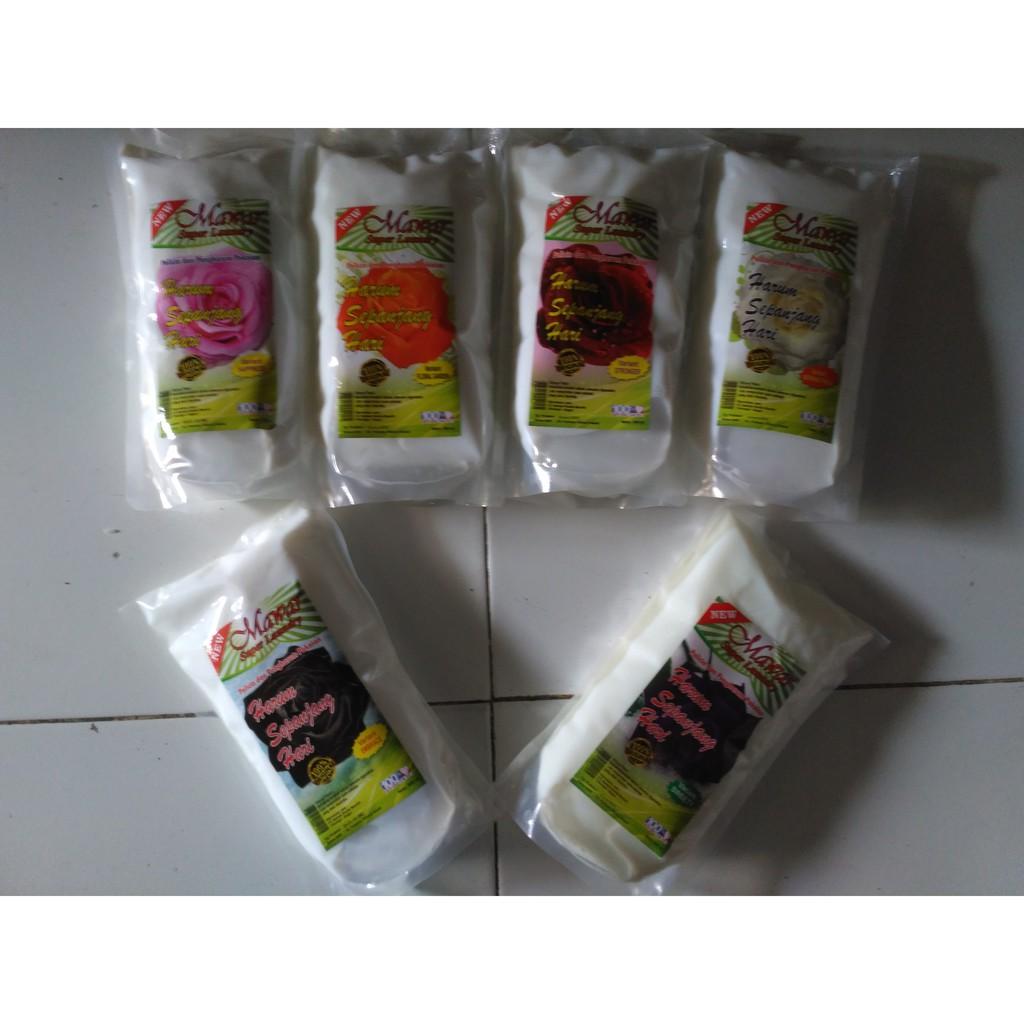 Msl Bandung Mawar Super Laundry By Brm Khusus Gosend Shopee Keranjang Baju Karakter Bag Good Quality Indonesia