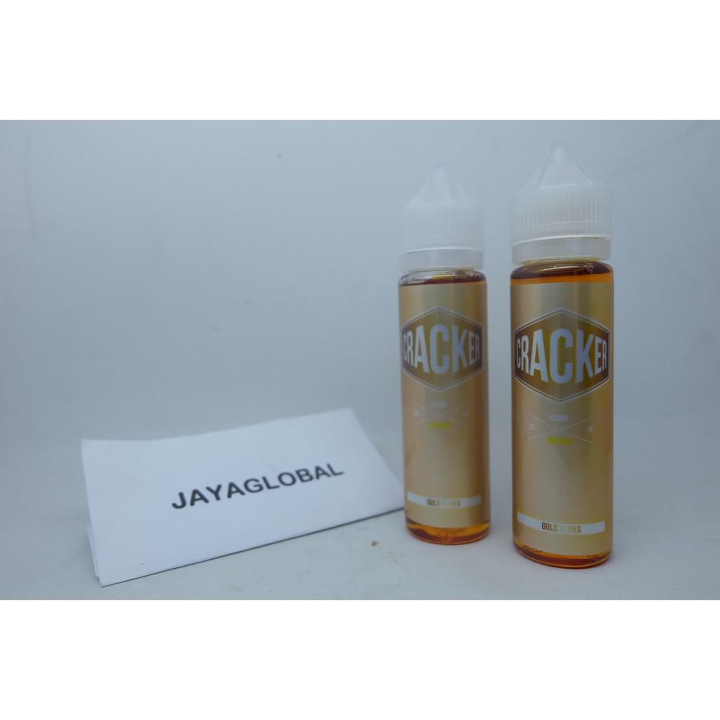 E Liquid Juice Hype Blueberry Blackcurrant 60ml 3mg Daftar Premium Vapor Yacult Ace Jm354 Y Malaysia Vape Shopee Indonesia