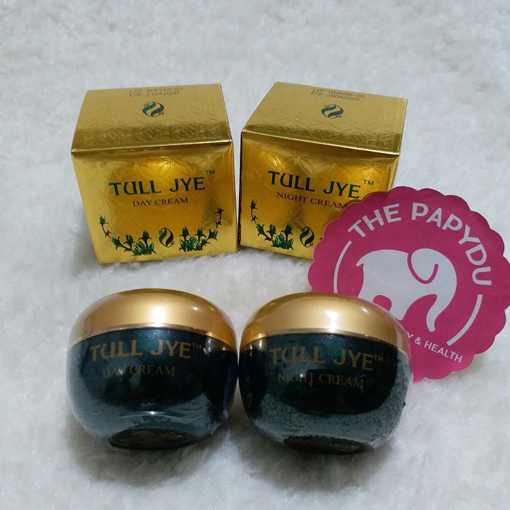 Promo Belanja Tulljye Online November 2018 Shopee Indonesia Tull Jye Cream Big A