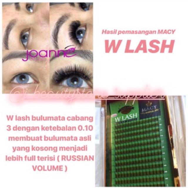 bd5f940d6e4 Shopee Indonesia | Jual Beli di Ponsel dan Online