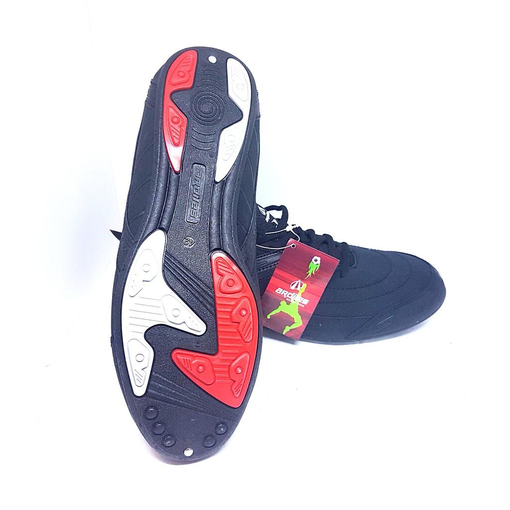 Tempat Jual Ardiles Men Cooldots Sandal Gunung Biru 42 Terbaru 2018 Merah 38 Sale Pria Carbon Magnum Sendal Jepit O Hommy Shopee