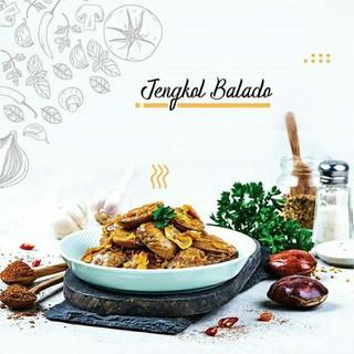 Harga Resep Sarwendah Terbaik Makanan Siap Saji Makanan Minuman Februari 2021 Shopee Indonesia