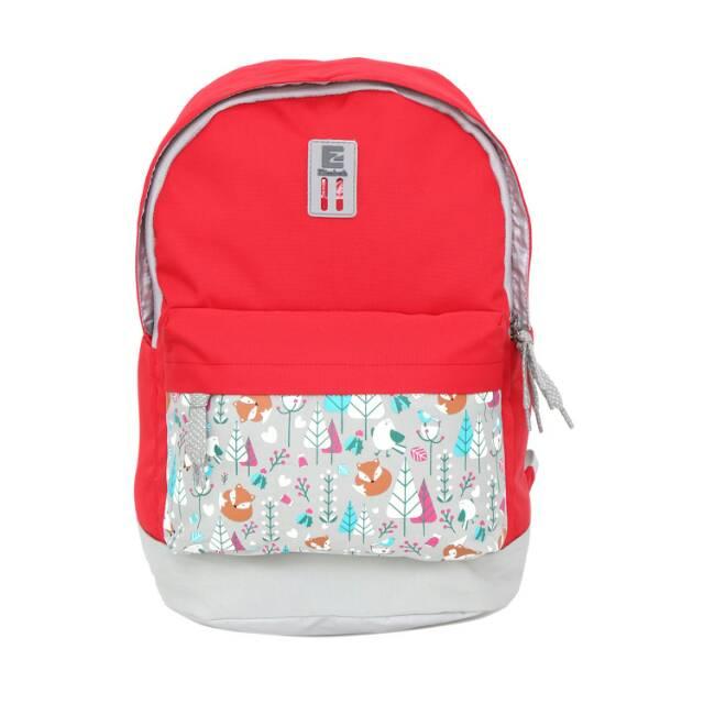 Tas elizabeth Charlize Medium Backpack  9b5574fe1d
