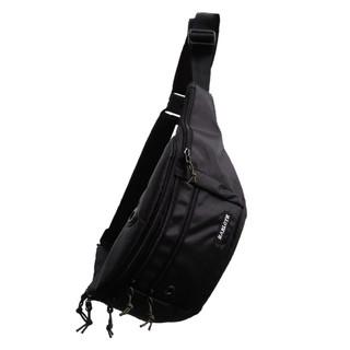 Tas Selempang Pria Kuat Ringan Murah C2L9 Xiaomi Bag Original Classic Business Backpack Tas | Shopee Indonesia