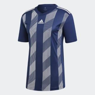 Download Vendor Pembuatan Baju Olahraga Jersey Futsal Basket Volly ...