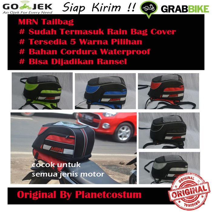 TERLARIS Tas motor classic   Side Bag   Cover Aki  Tutup Aki Caferacer  Japstyle LIMITED EDITION  4b063d9676