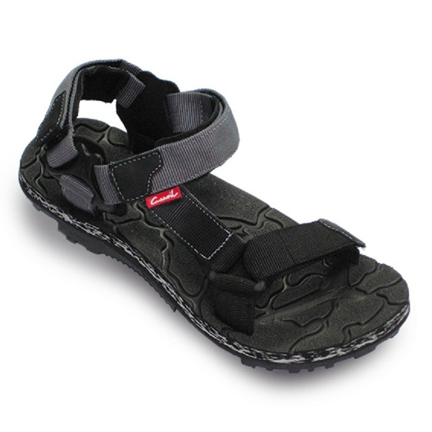 Harga Jual Harga Sepatu Carvil Arkansas
