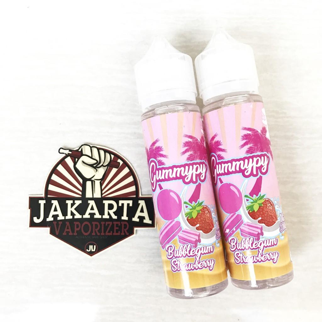 Toko Online Shopee Indonesia Selai Blueberry Jam By Jvs 100ml 3mg Premium E Liquid Vapor Vape
