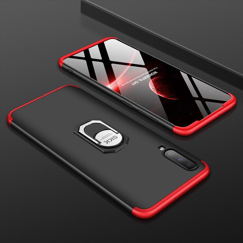 [FREE ONGKIR] Case Bumper Mirror All Type | Slide Mirror / Cermin | Mewah