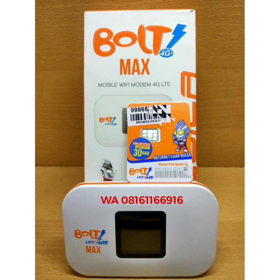 Mifi Modem Bolt Juno Plus Kartu 100gb Aktif Bukan Aquila Max Orion Unlock Vela Mf90 Shopee Indonesia