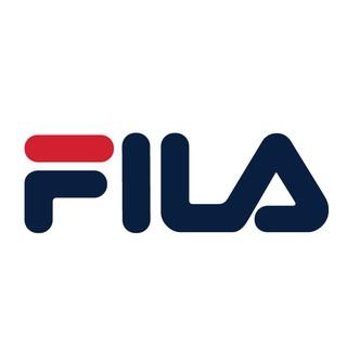 Toko Online FILA INDONESIA OFFICIAL SHOP  7a027af6a8