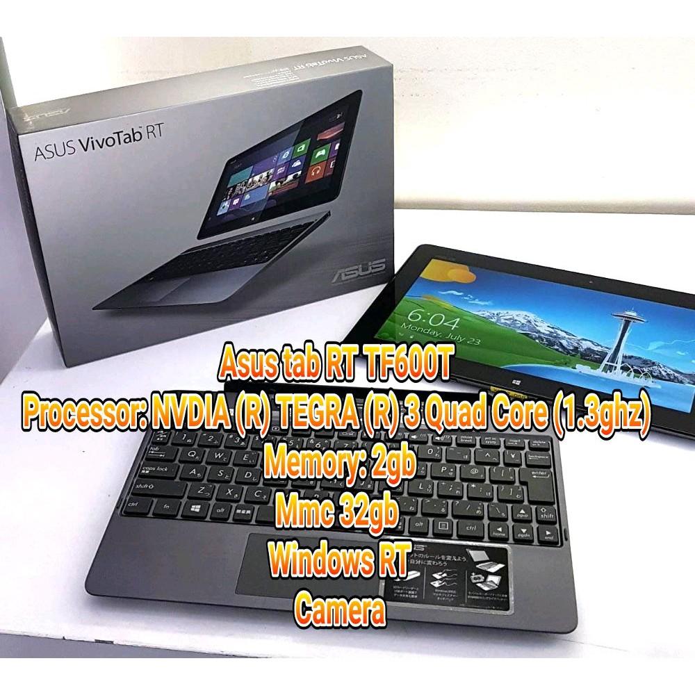 Asus Rog Strix Temukan Harga Dan Penawaran Laptop Online Terbaik Gl503vm Fy916t Komputer Aksesoris November 2018 Shopee Indonesia