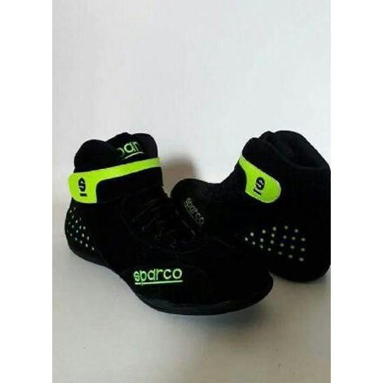 BKL sepatu touring sepatu drag dainese vr46  5e2ad21cce