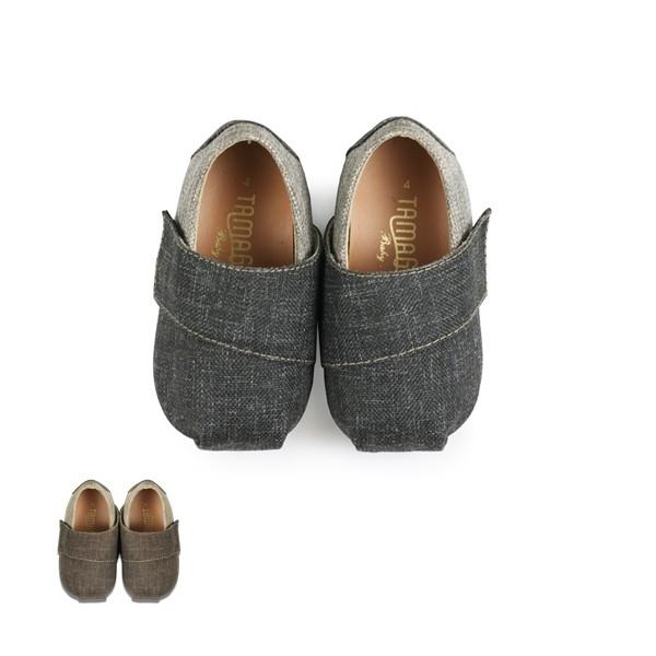 Sepatu Bayi / Prewalker / Pre Walker / Beboo Jo Red Black Model Wakai / Casual / Sepatu Pesta BayI   Shopee Indonesia