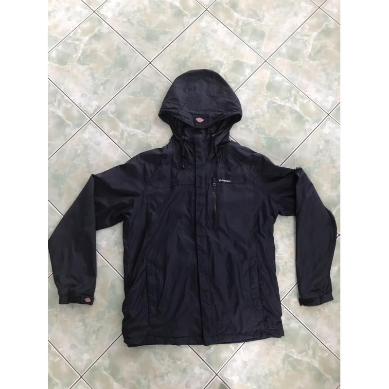 jaket outdoor dickies original jacket