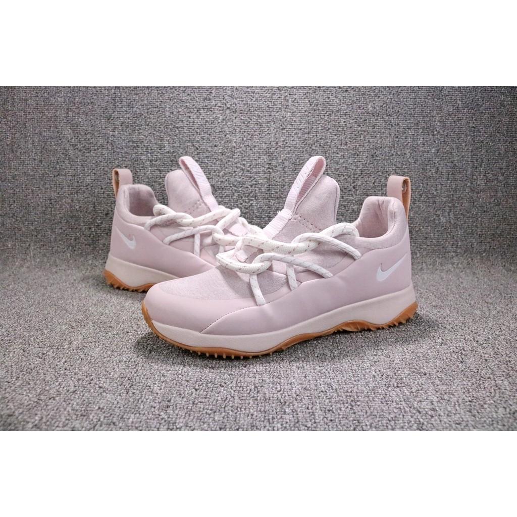 Korea Fila Disruptor Ii 2 Generasi Putih Baru Promosi Women Oglio Shoes Pink Waktu Terbatas Shopee Indonesia