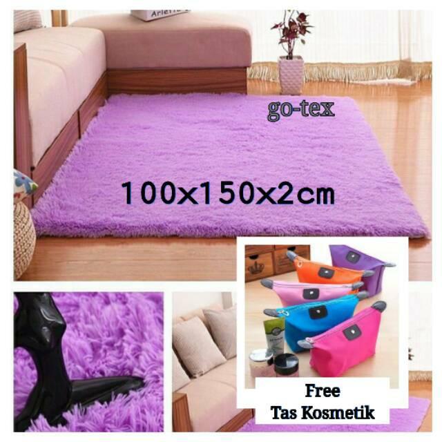 k swiss shoes lazada indonesia karpet rasfur ungu