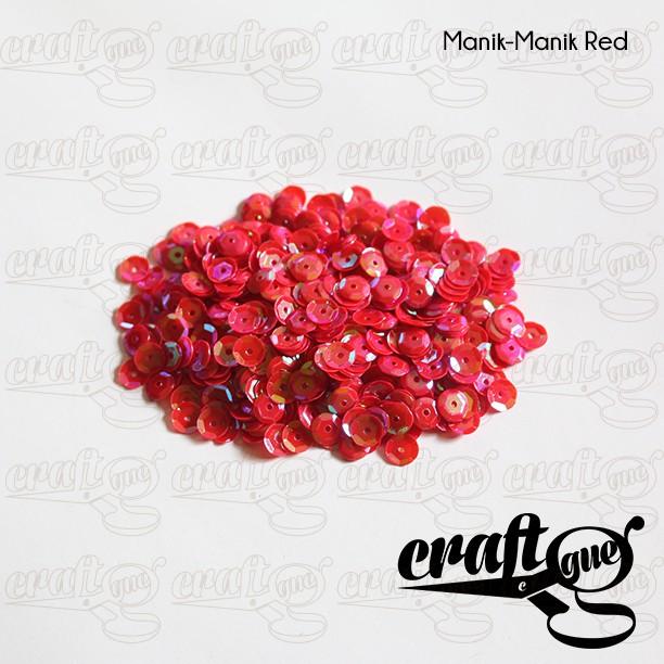 Manik Manik
