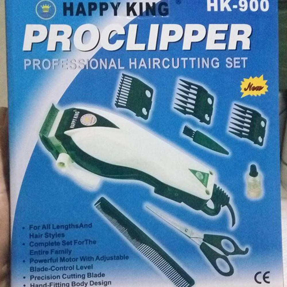 Mesin Cukur Rambut Kumis Jenggot Mini Portable Rechargeable Sonar Sn Waer Wa 8808 Super Taper Tajam Ex Wahl Usa 5900 Professional Hair Clipper Shopee Indonesia