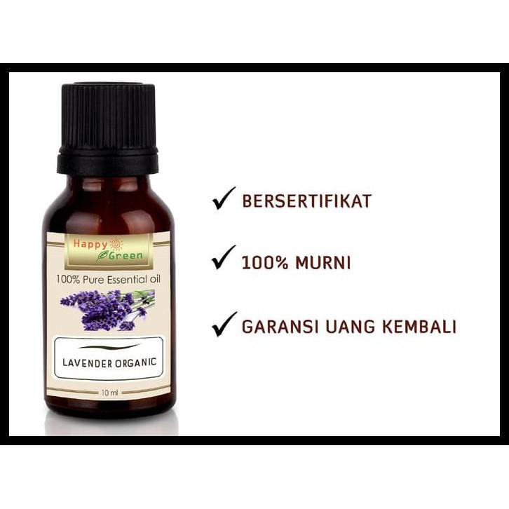 promo di shopee Sandalwood Essential Oil (Minyak Cendana) 10ml | Shopee Indonesia