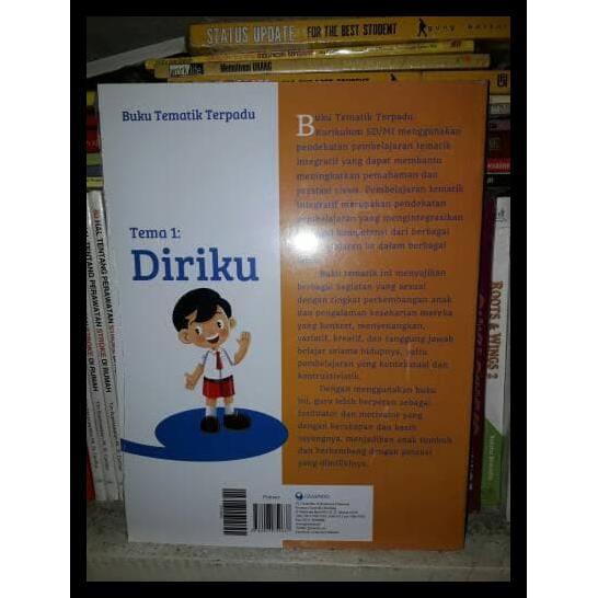Kunci Jawaban Buku Gemar Matematika Kelas 6 Hal 61 Berbagai Buku