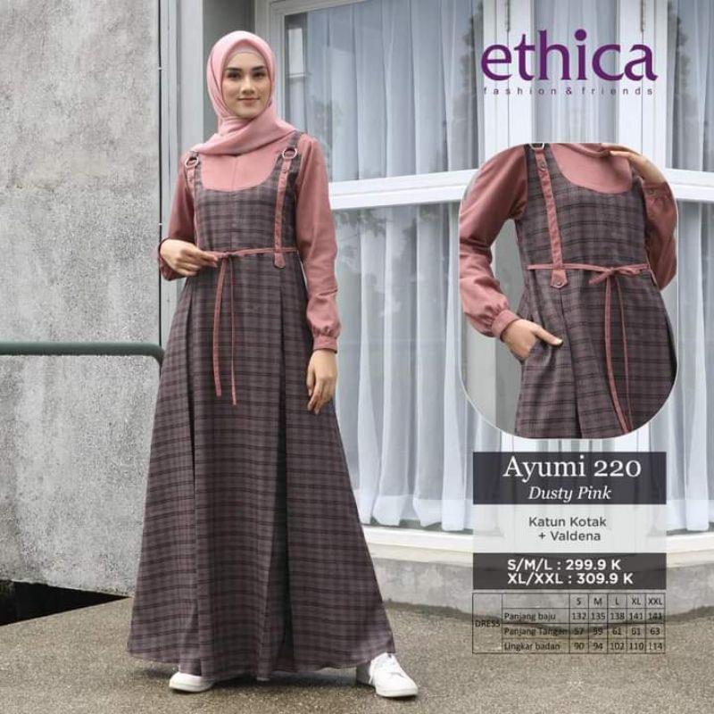 Harga Ethica Terbaik Februari 2021 Shopee Indonesia