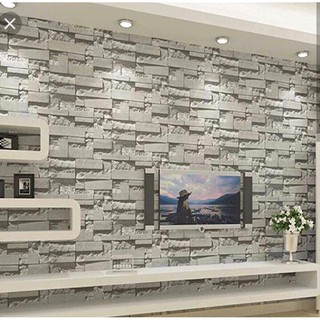 Unduh 100 Wallpaper Dinding Batu Alam HD Terbaik